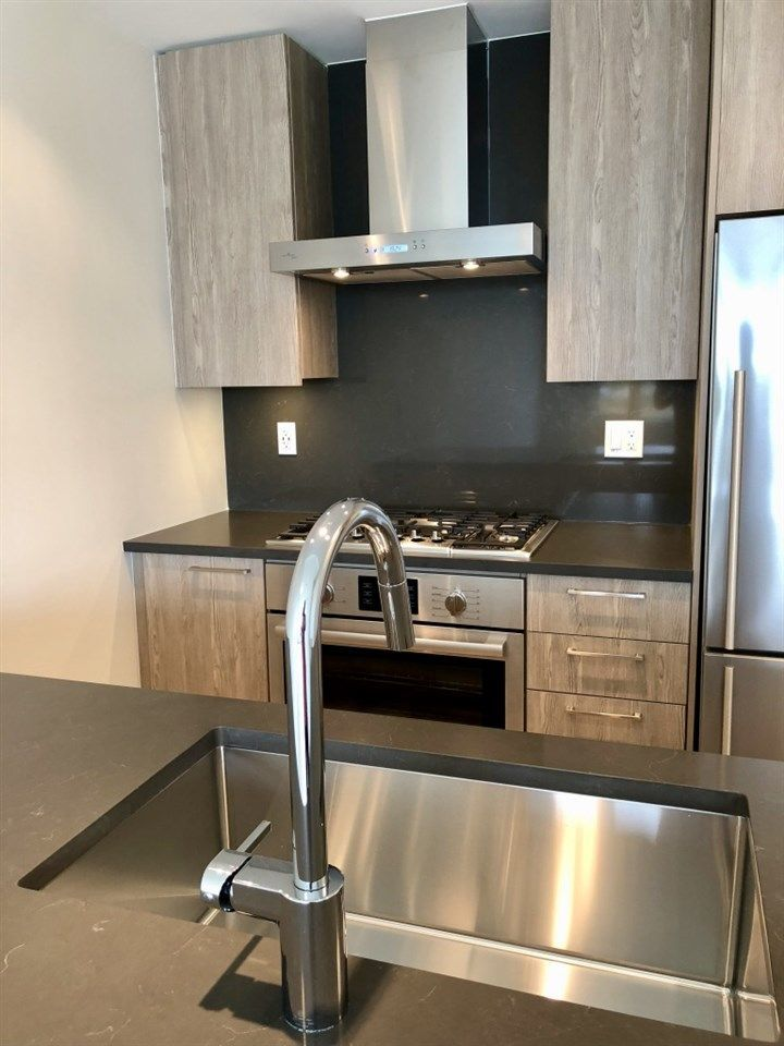 """Main Photo: 707 10788 NO 5 Road in Richmond: Ironwood Condo for sale in """"Calla at the Gardens"""" : MLS®# R2285939"""
