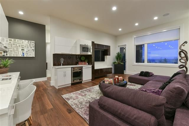 Photo 16: Photos: 25 WINDERMERE Drive in Edmonton: Zone 56 House for sale : MLS®# E4139314