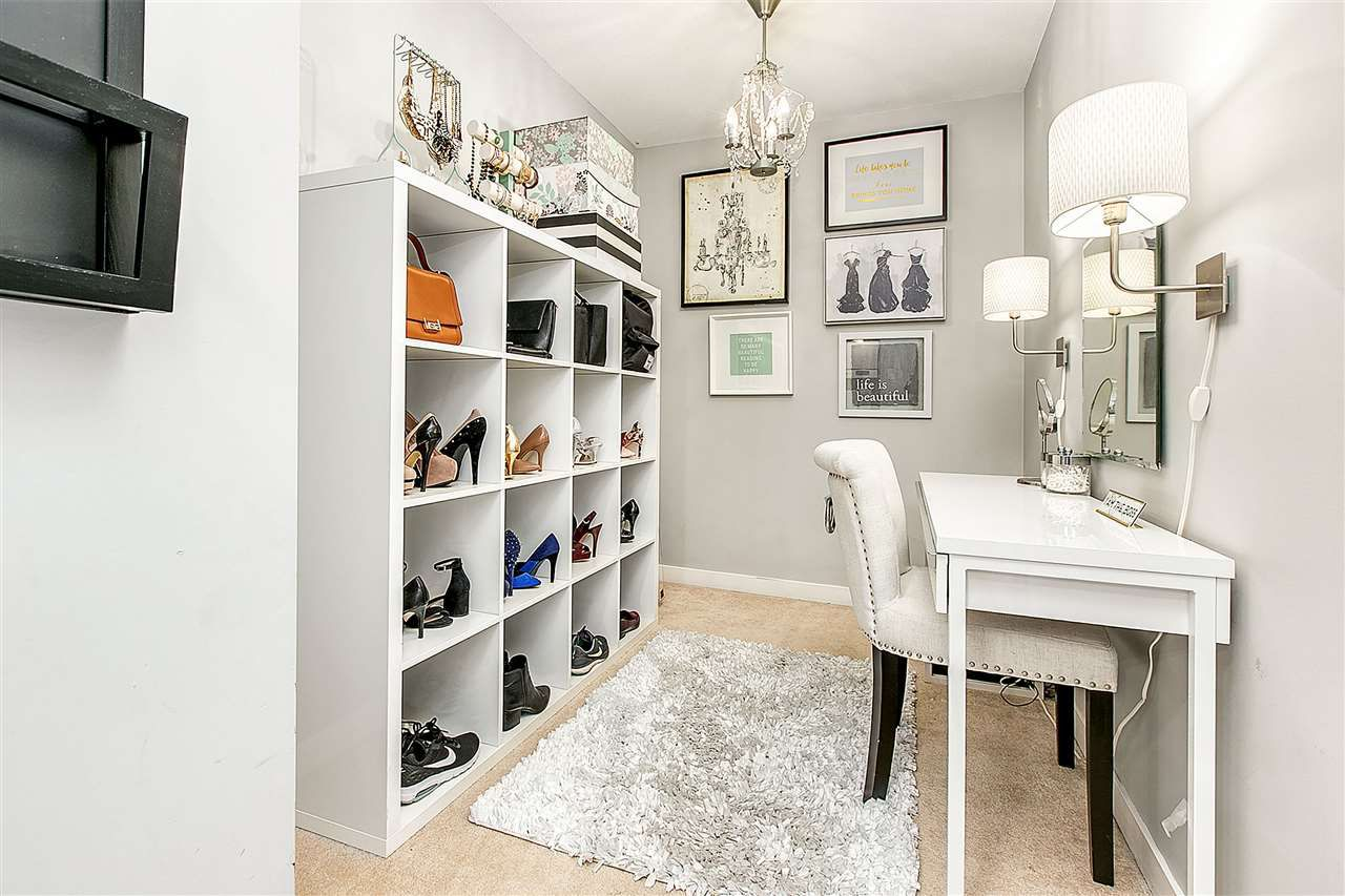 happyhomesvancouver - house for sale in Burnaby