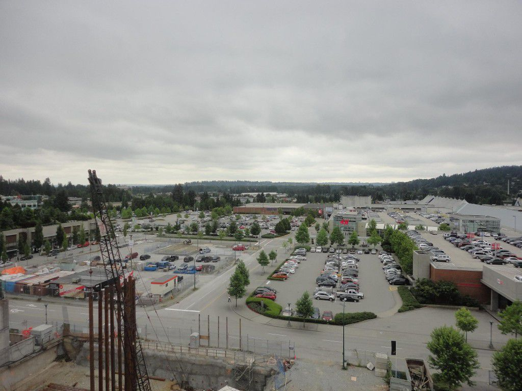Photo 11: Photos: Glen Drive in Coquitlam: Coquitlam Centre Condo for rent
