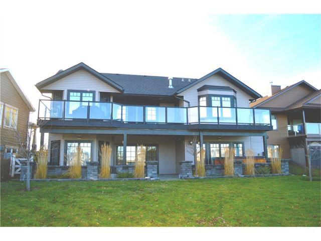 Main Photo: 29 Wyndham Park Way: Speargrass House for sale : MLS®# C4088639
