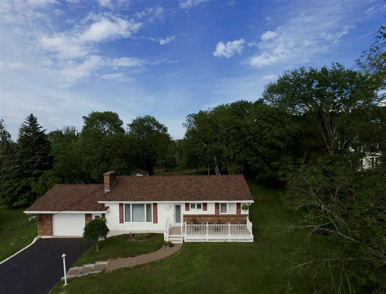 Main Photo: 172 Patterson Street in Pictou: 107-Trenton,Westville,Pictou Residential for sale (Northern Region)  : MLS®# 201818466