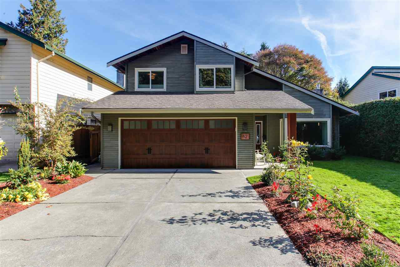Main Photo: 62 66 Street in Delta: Boundary Beach House for sale (Tsawwassen)  : MLS®# R2337994