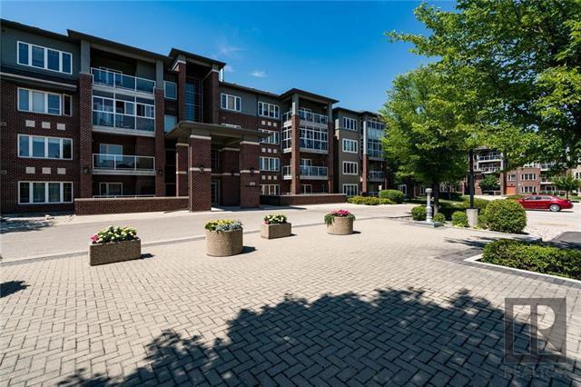 Main Photo: 102 270 Fairhaven Road in Winnipeg: Linden Woods Condominium for sale (1M)  : MLS®# 1828442