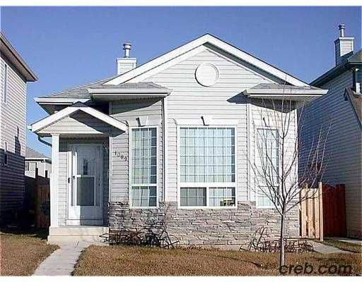 Main Photo:  in CALGARY: Country Hills Residential Detached Single Family for sale (Calgary)  : MLS®# C2287551