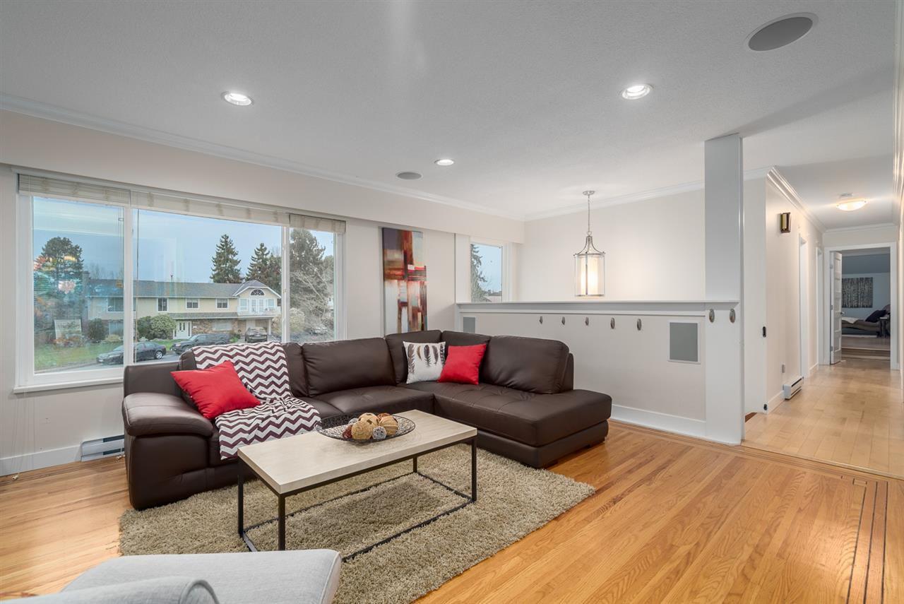 "Main Photo: 3100 SALTSPRING Court in Richmond: Quilchena RI House for sale in ""Quilchena"" : MLS®# R2042772"