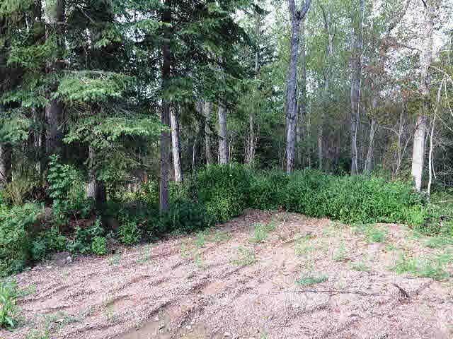 Main Photo: RR433 TWP633: Rural Bonnyville M.D. Rural Land/Vacant Lot for sale : MLS®# E4104946