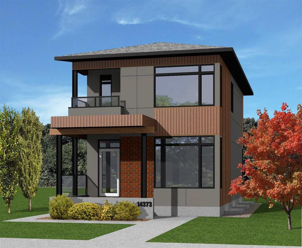 Main Photo:  in Edmonton: Zone 10 House for sale : MLS®# E4133261