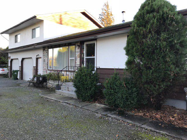 Main Photo: 44366 KEITH WILSON Road in Sardis: Sardis West Vedder Rd House for sale : MLS®# R2324186