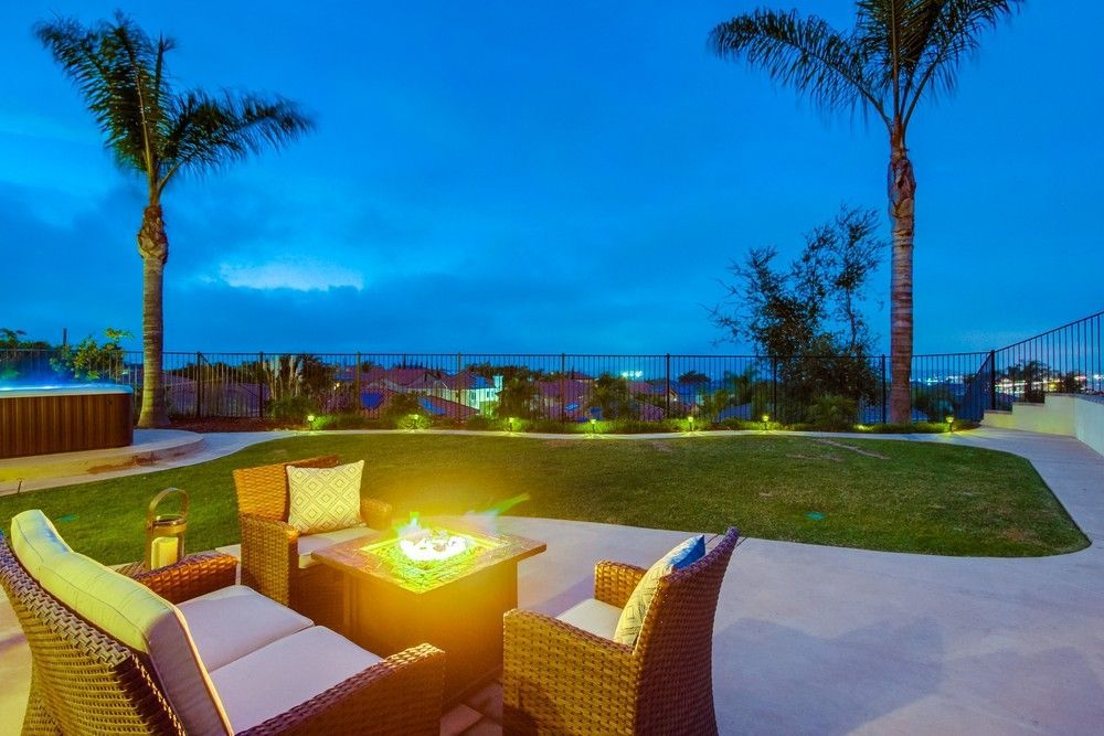 Main Photo: SCRIPPS RANCH House for sale : 5 bedrooms : 11641 Swan Lake Drive in San Diego