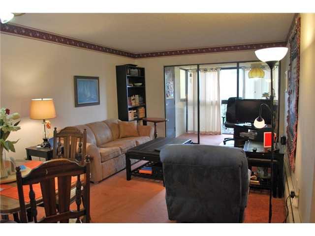 """Main Photo: 103 5791 GRANVILLE Avenue in Richmond: Riverdale RI Condo for sale in """"SHARON MANOR"""" : MLS®# V1047675"""