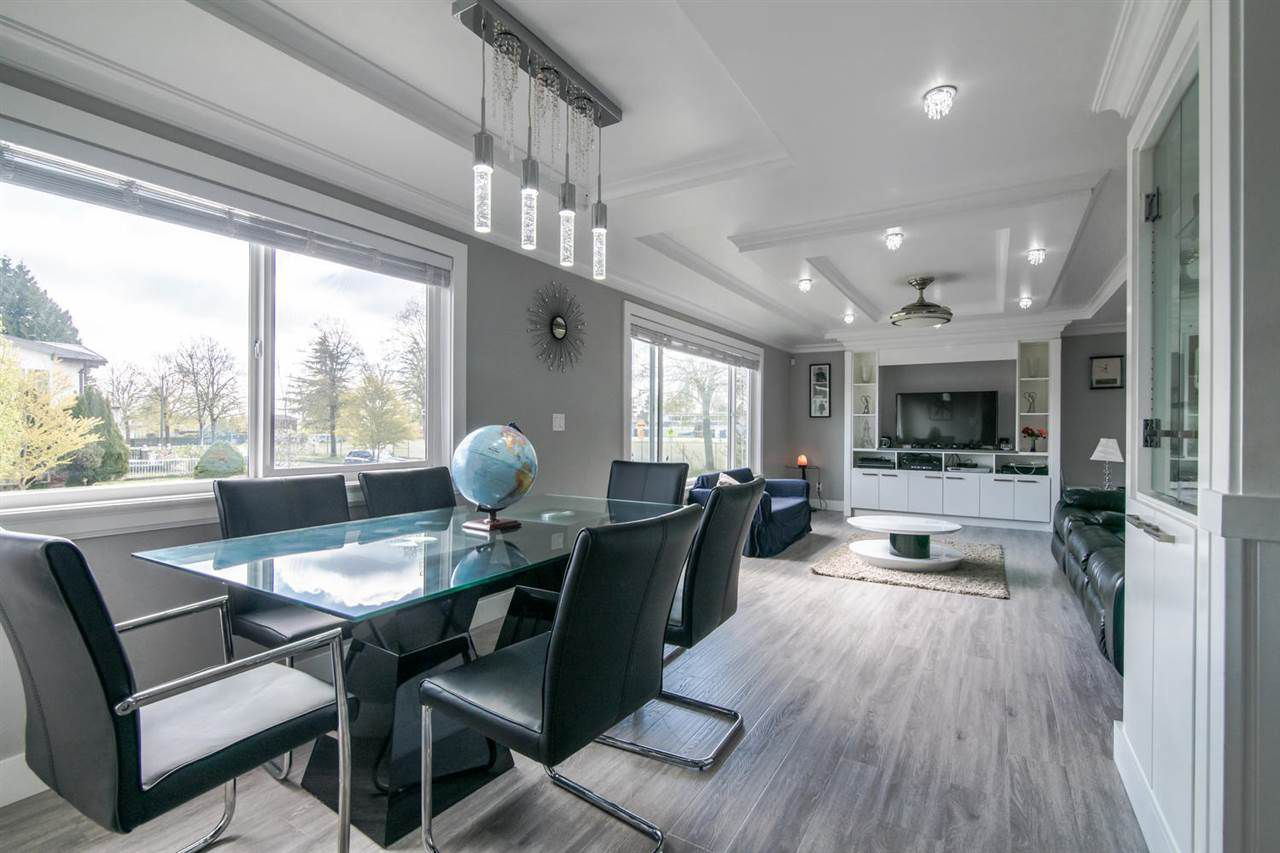 Main Photo: 6695 CLARENDON Street in Vancouver: Killarney VE House for sale (Vancouver East)  : MLS®# R2359528