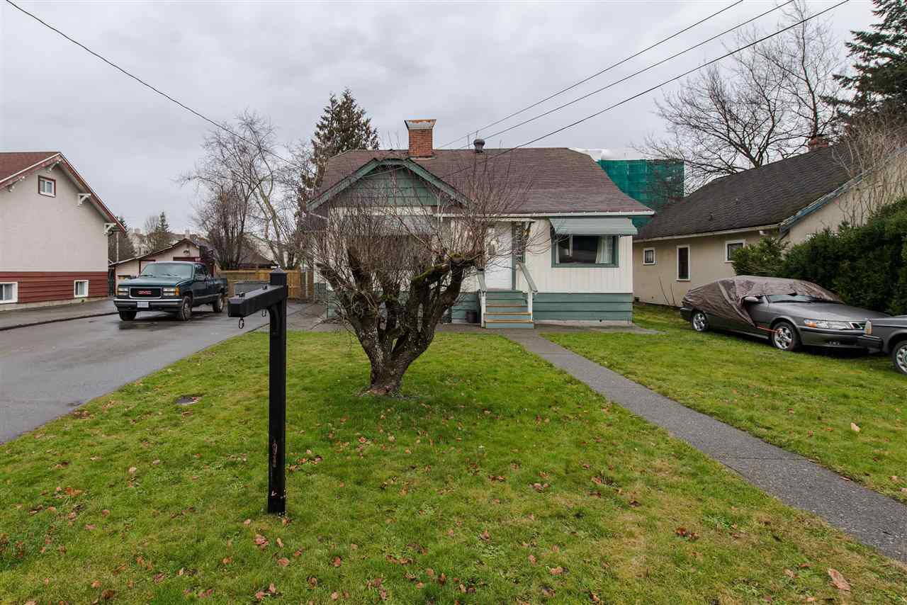 Main Photo: 45713 KIPP Avenue in Chilliwack: Chilliwack W Young-Well House for sale : MLS®# R2376237