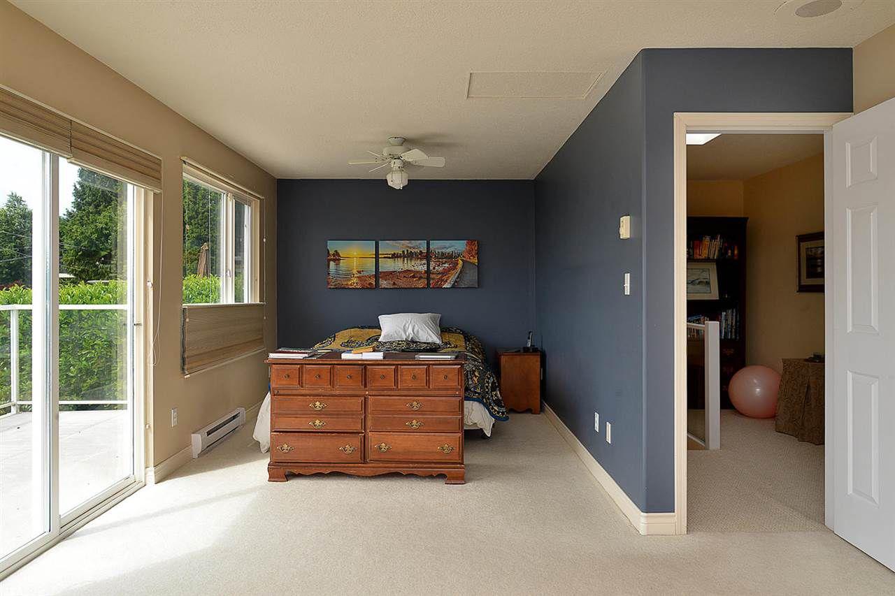 Photo 10: Photos: 5130 CHAPMAN Road in Sechelt: Sechelt District House for sale (Sunshine Coast)  : MLS®# R2085227