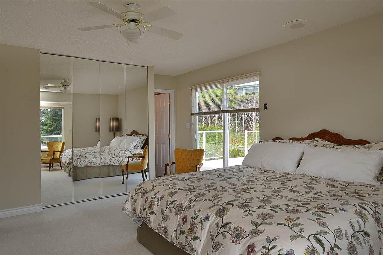 Photo 9: Photos: 5130 CHAPMAN Road in Sechelt: Sechelt District House for sale (Sunshine Coast)  : MLS®# R2085227