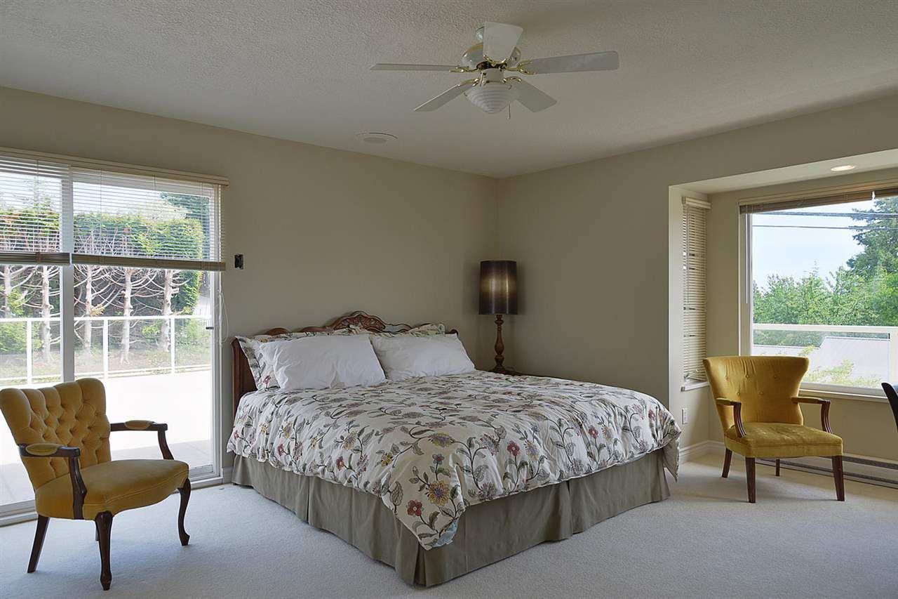 Photo 8: Photos: 5130 CHAPMAN Road in Sechelt: Sechelt District House for sale (Sunshine Coast)  : MLS®# R2085227