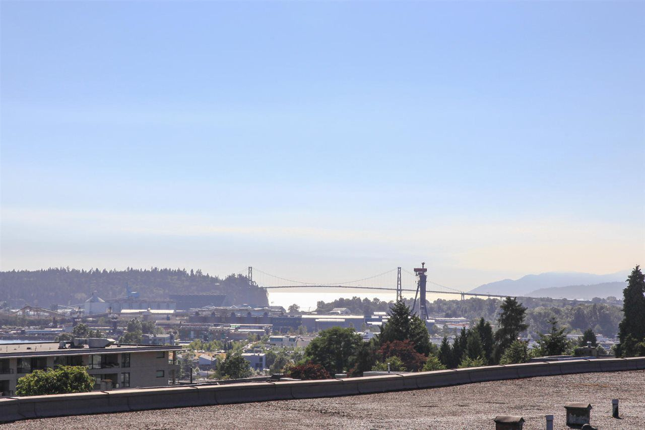 Main Photo: 403 111 W 5TH Street in North Vancouver: Lower Lonsdale Condo for sale : MLS®# R2179417