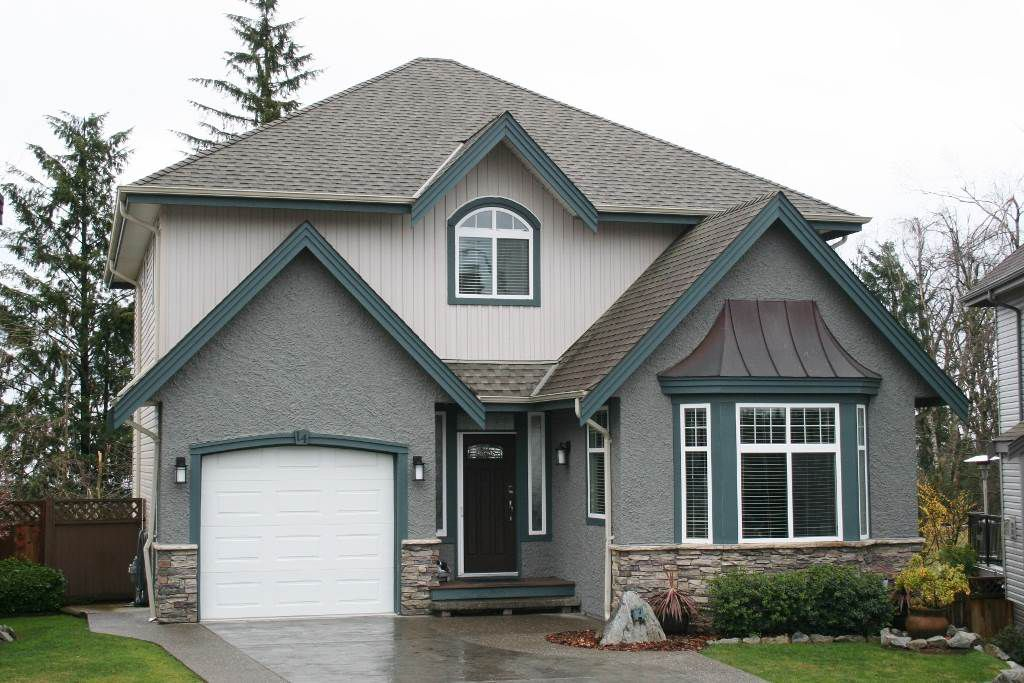 """Main Photo: 14 33925 ARAKI Court in Mission: Mission BC House for sale in """"ABBEY MEADOWS"""" : MLS®# R2234572"""