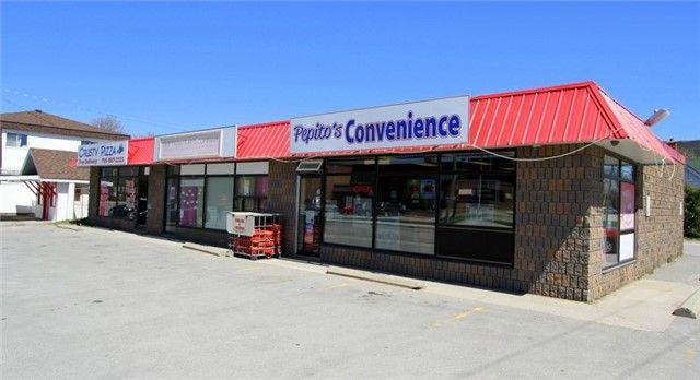 Main Photo: 73 Lindsay Street in Kawartha Lakes: Fenelon Falls Property for sale : MLS®# X4120842