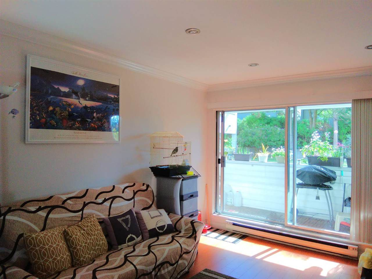 Main Photo: 208 8760 WESTMINSTER Highway in Richmond: Brighouse Condo for sale : MLS®# R2307792