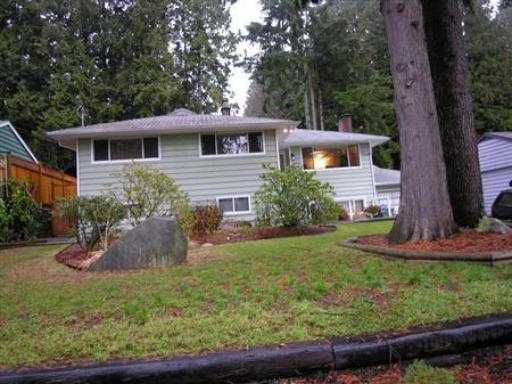 Main Photo: 648 E 29 Street in North Vancouver: Princess Park House for sale : MLS®# V515371