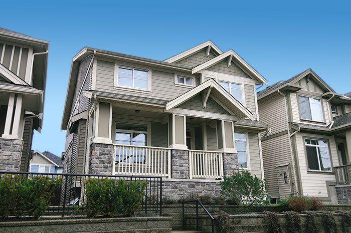 "Main Photo: 10126 240 Street in Maple Ridge: Albion House for sale in ""MAIN STONE CREEK"" : MLS®# R2025888"