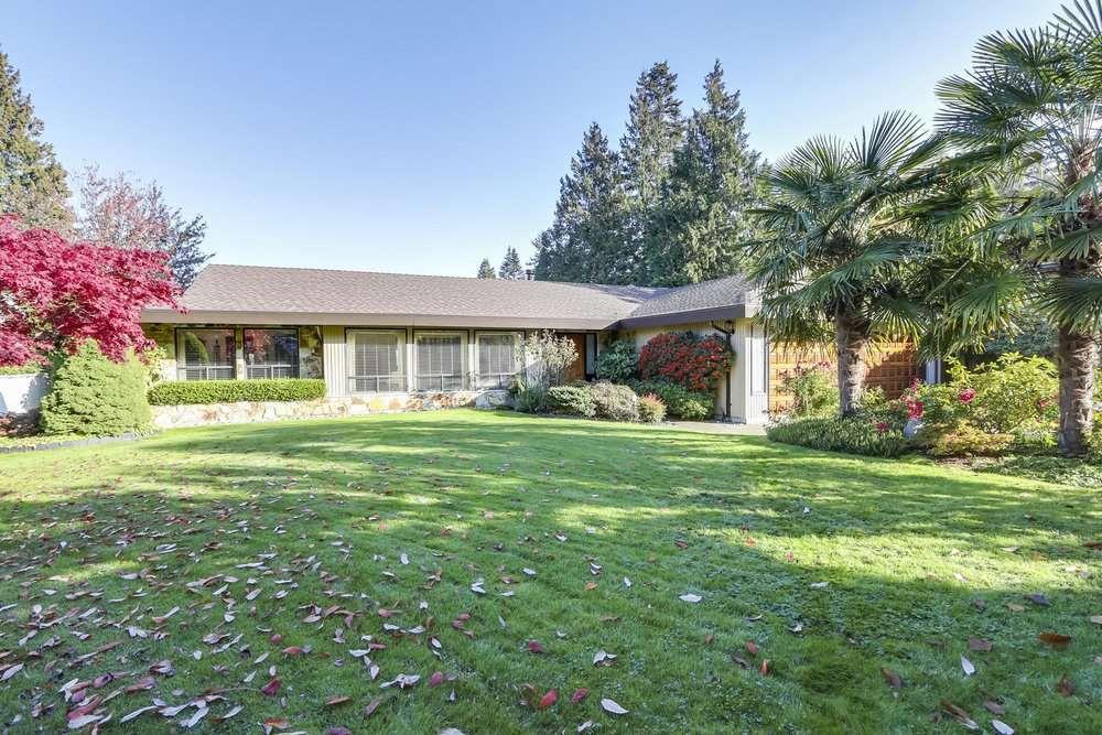 Main Photo: 892 50 Street in Delta: Tsawwassen Central House for sale (Tsawwassen)  : MLS®# R2317254