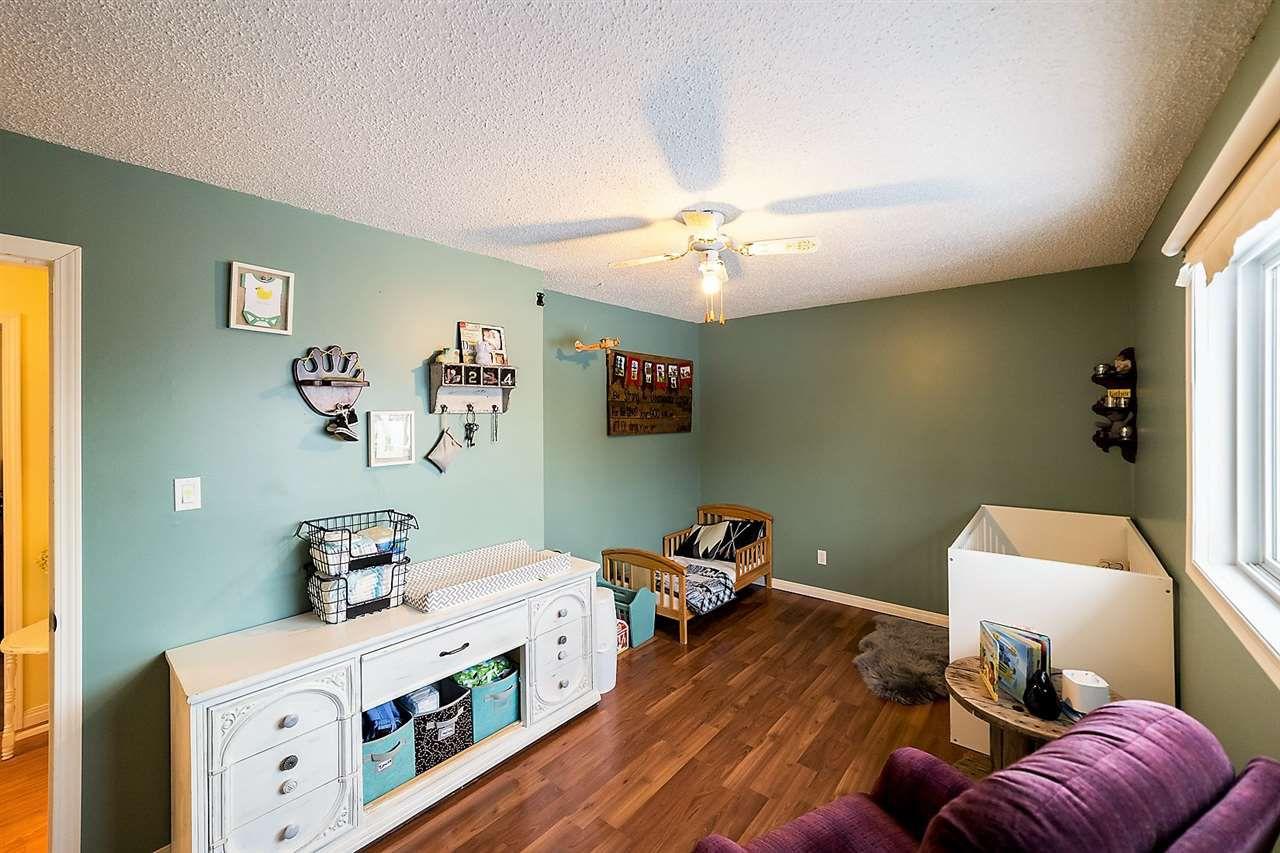Photo 12: Photos: 55301 RGE RD 262: Rural Sturgeon County House for sale : MLS®# E4158158