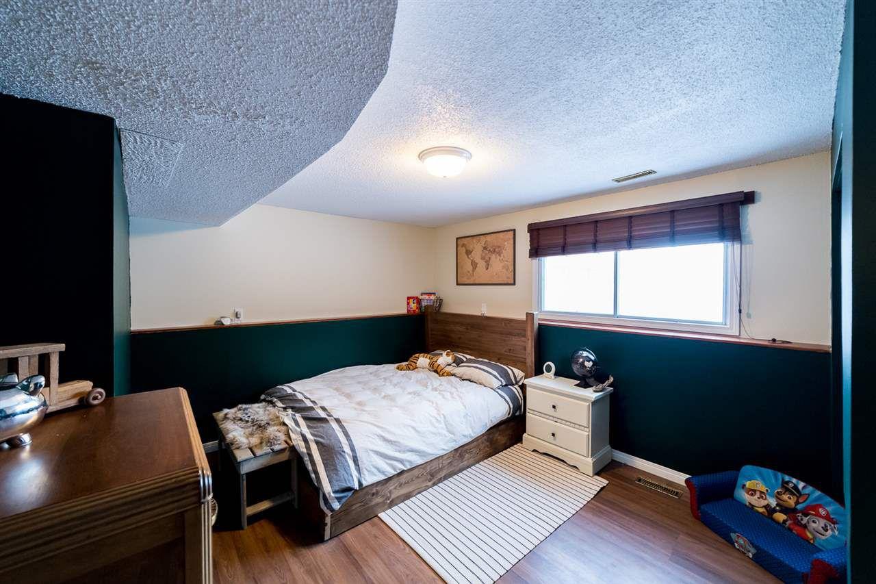 Photo 21: Photos: 55301 RGE RD 262: Rural Sturgeon County House for sale : MLS®# E4158158