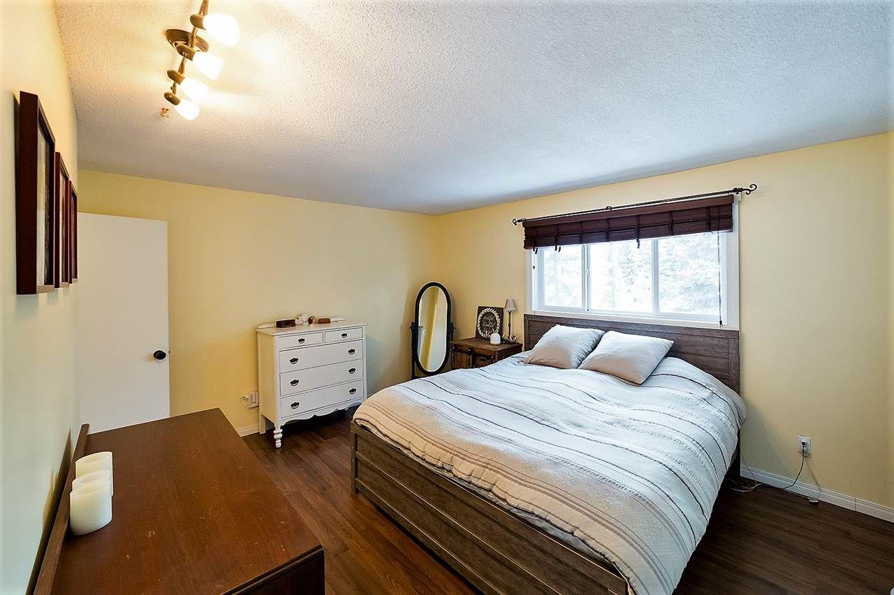 Photo 16: Photos: 55301 RGE RD 262: Rural Sturgeon County House for sale : MLS®# E4158158