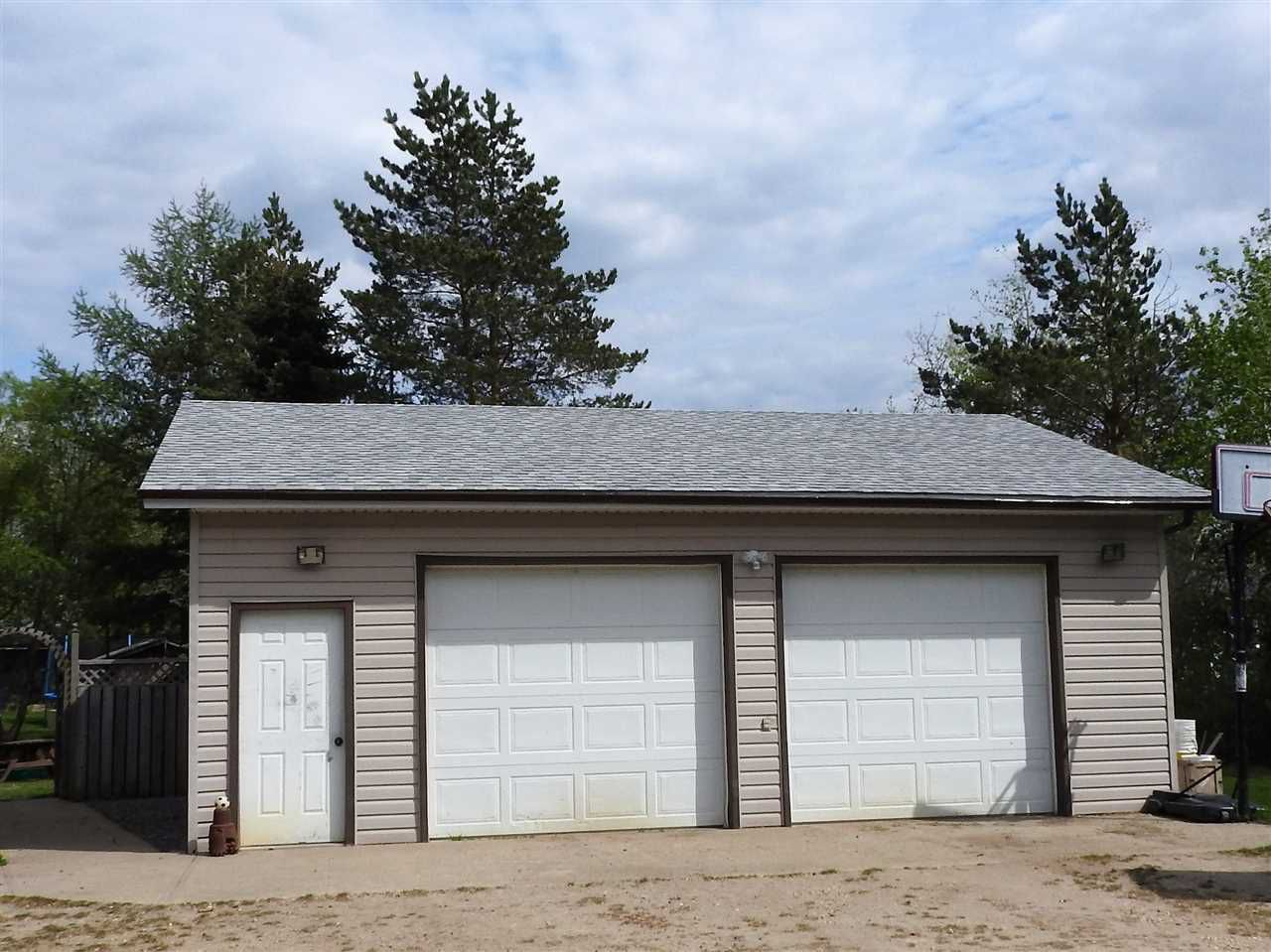 Photo 4: Photos: 55301 RGE RD 262: Rural Sturgeon County House for sale : MLS®# E4158158
