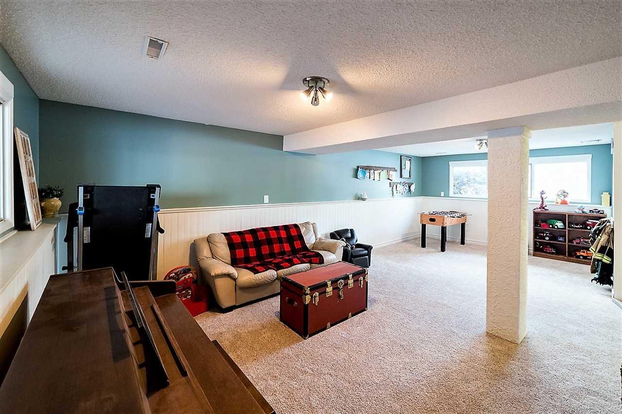 Photo 19: Photos: 55301 RGE RD 262: Rural Sturgeon County House for sale : MLS®# E4158158