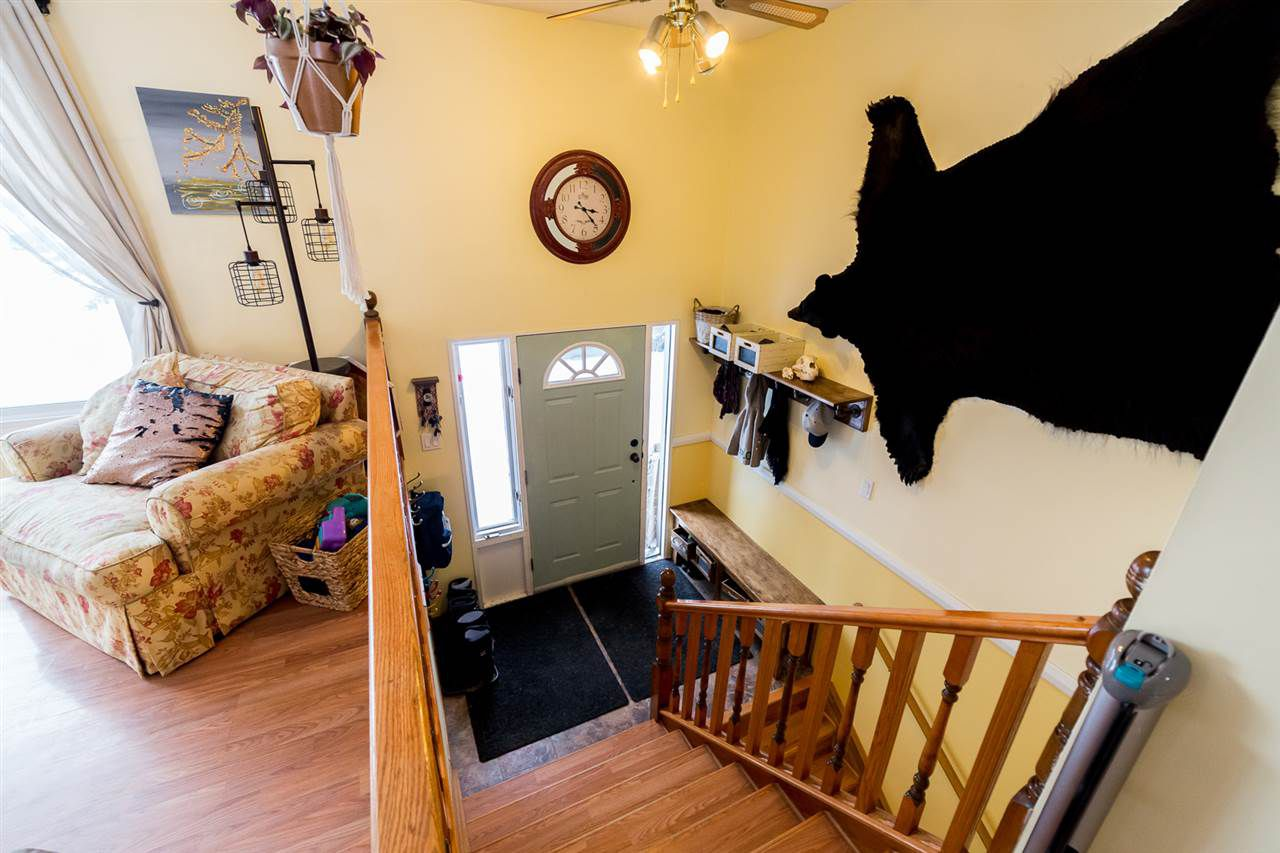 Photo 17: Photos: 55301 RGE RD 262: Rural Sturgeon County House for sale : MLS®# E4158158