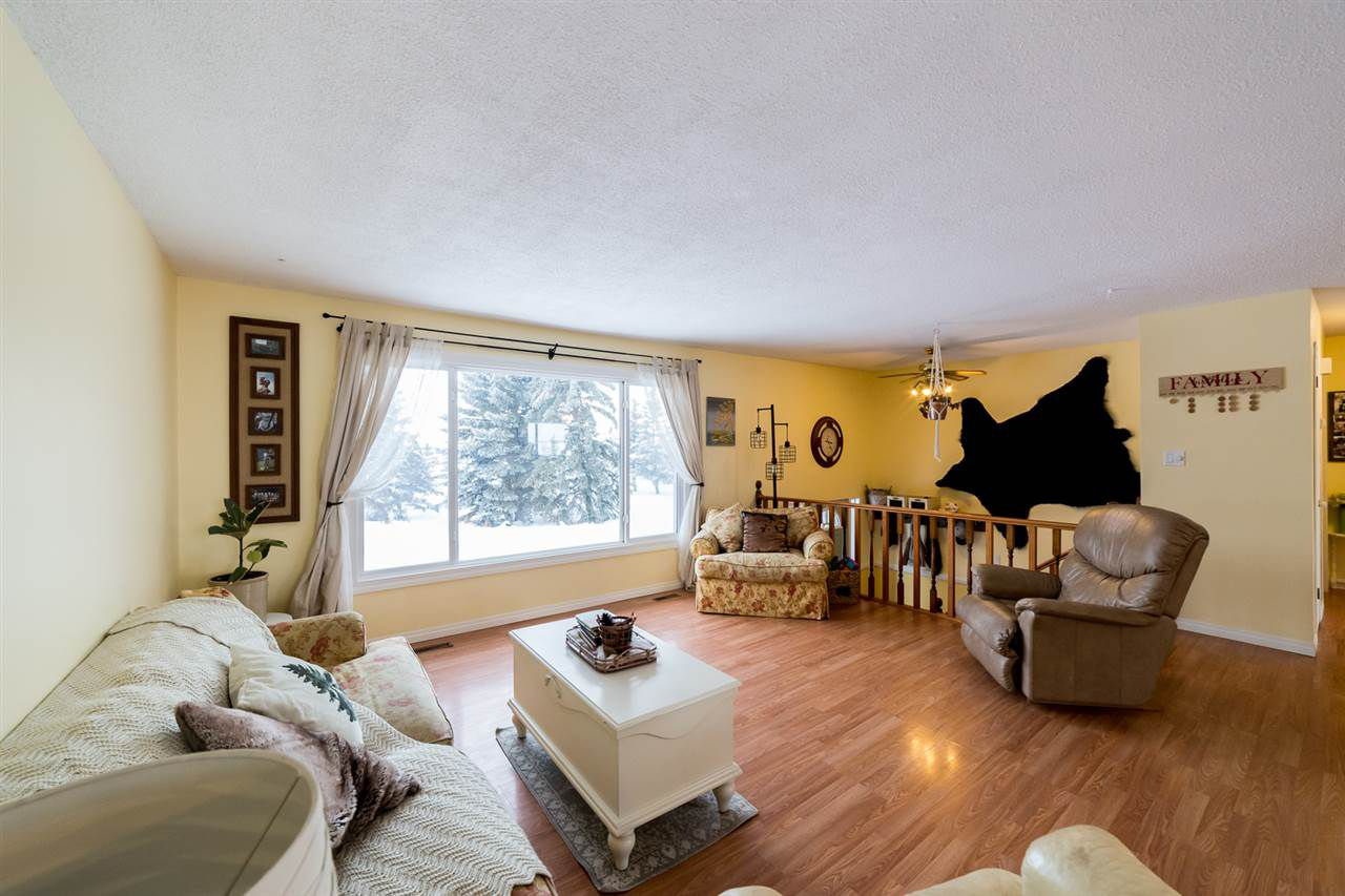 Photo 7: Photos: 55301 RGE RD 262: Rural Sturgeon County House for sale : MLS®# E4158158