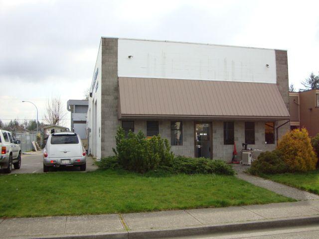 Main Photo: 3088 275A in Aldergrove: Home for sale : MLS®# F3200521