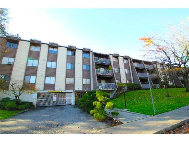 """""""Great central location in Burnaby close to Lougheed Town Centre"""