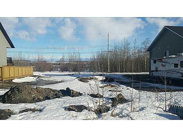 Main Photo: 8616 116 Avenue in Fort St. John: Fort St. John - City NE Home for sale (Fort St. John (Zone 60))  : MLS®# N242790