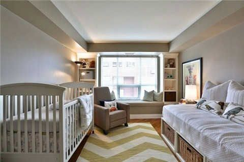 Photo 11: Photos: 203 2 E Roxborough Street in Toronto: Rosedale-Moore Park Condo for sale (Toronto C09)  : MLS®# C3306763