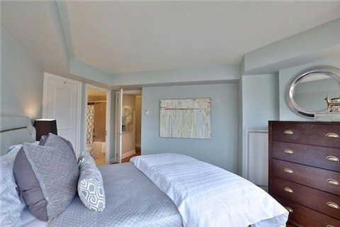 Photo 7: Photos: 203 2 E Roxborough Street in Toronto: Rosedale-Moore Park Condo for sale (Toronto C09)  : MLS®# C3306763