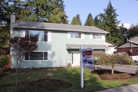 """Main Photo: 20611 44 Avenue in Langley: Langley City House for sale in """"Uplands"""" : MLS®# R2011534"""