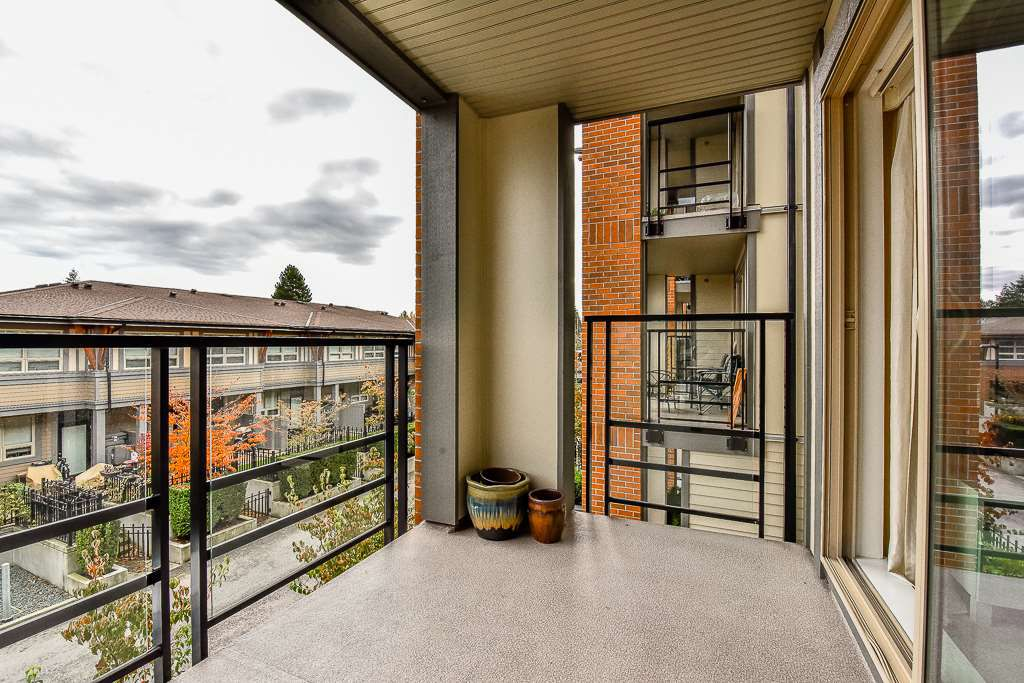 """Main Photo: 209 738 E EAST 29TH Avenue in Vancouver: Fraser VE Condo for sale in """"CENTURY"""" (Vancouver East)  : MLS®# R2119813"""