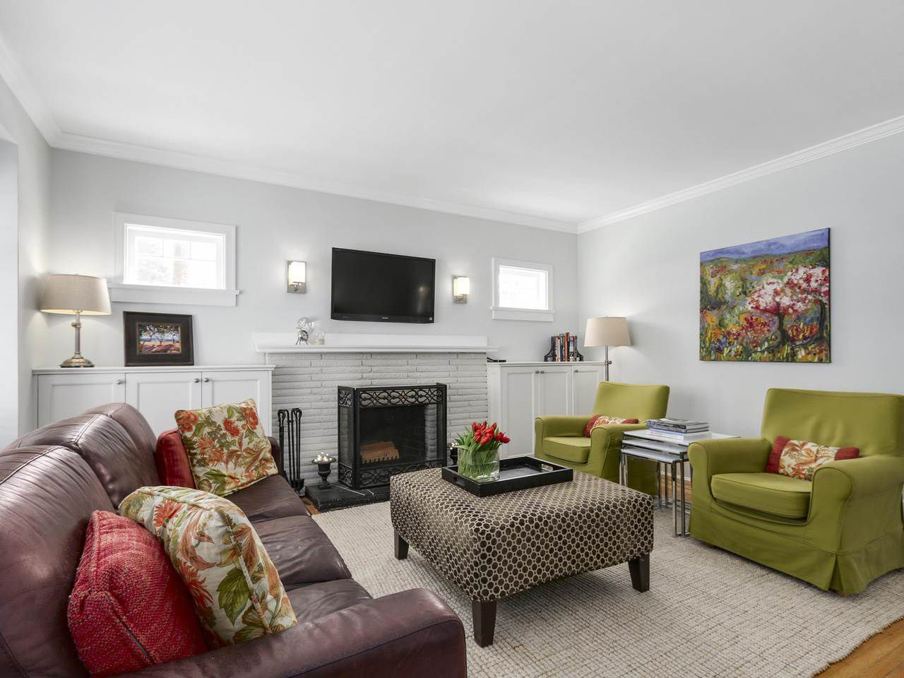 """Main Photo: 3626 W 37TH Avenue in Vancouver: Dunbar House for sale in """"DUNBAR"""" (Vancouver West)  : MLS®# R2138202"""