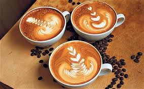 Main Photo: ~ COFFEE FRANCHISE ~ in : South Surrey Business for sale (Surrey)