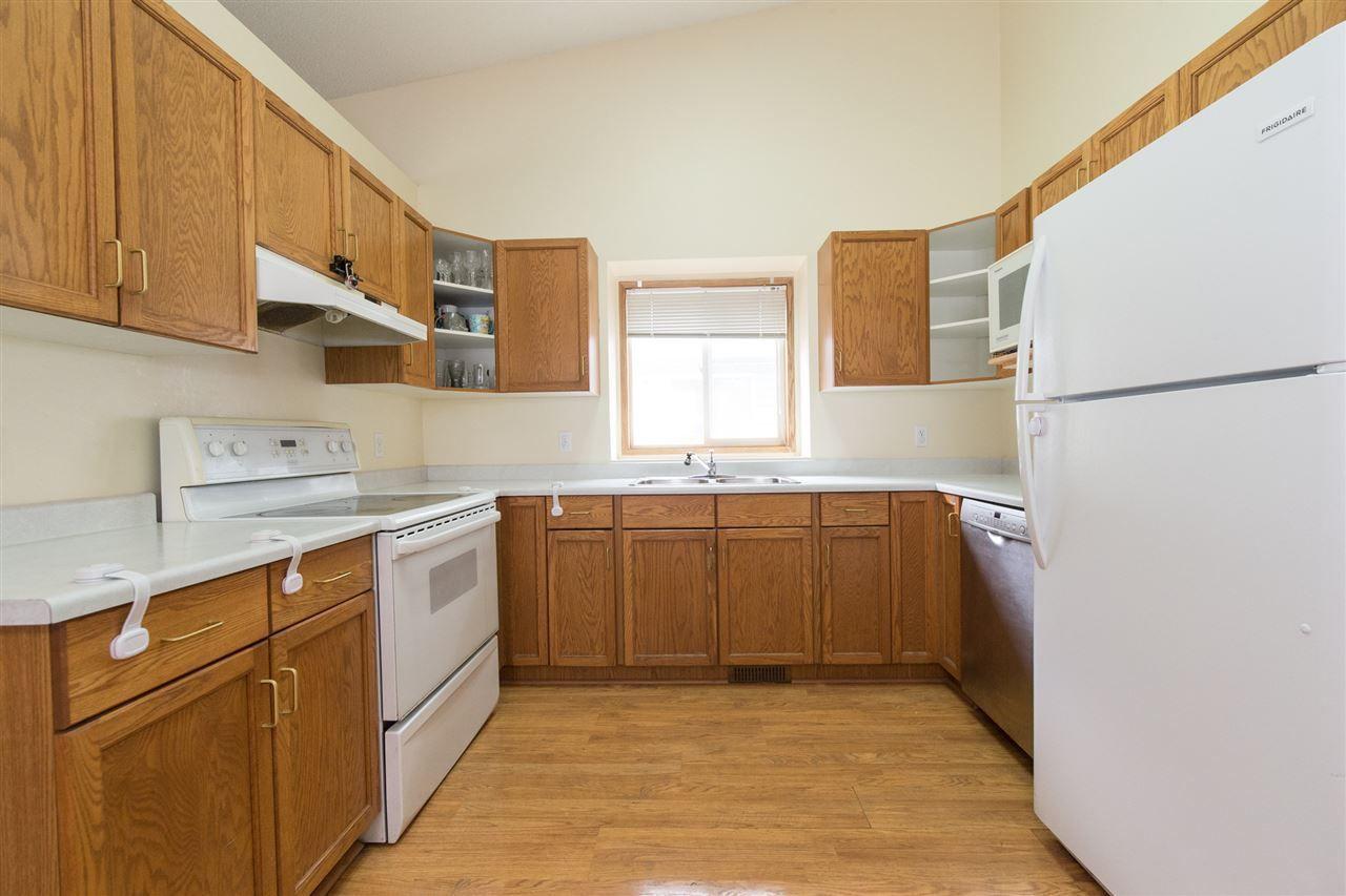 Main Photo: 25 GOLD EYE Drive: Devon House for sale : MLS®# E4130831