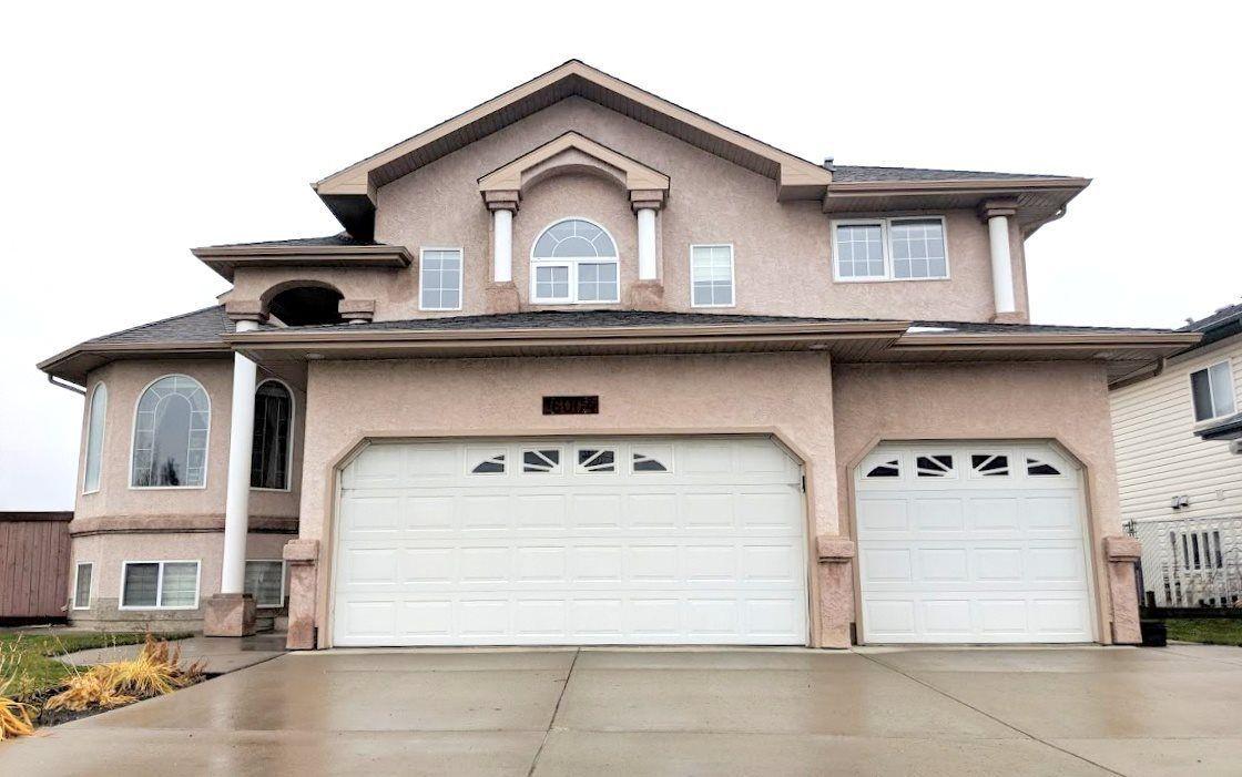 Main Photo: 16004 78 Street in Edmonton: Zone 28 House for sale : MLS®# E4132715