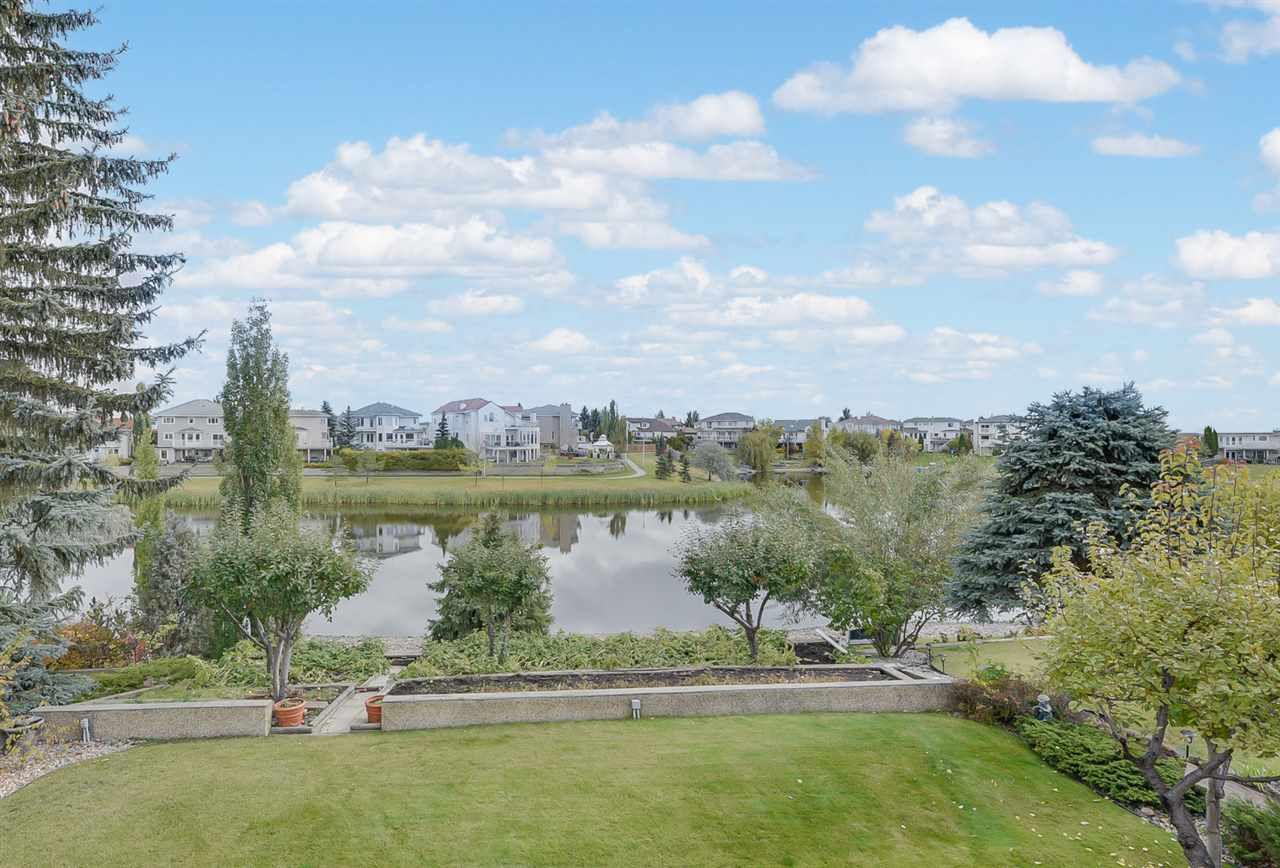 Main Photo: 15711 77 Street in Edmonton: Zone 28 House for sale : MLS®# E4145346