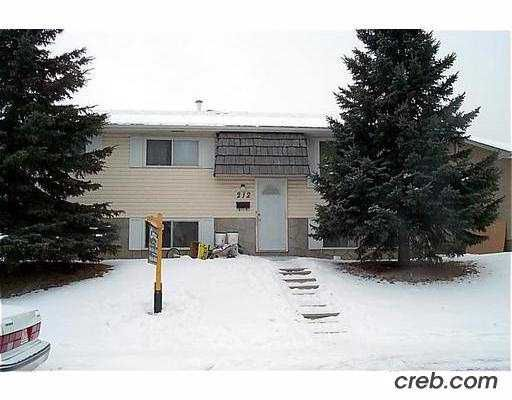 Main Photo:  in CALGARY: Marlborough Park Residential Detached Single Family for sale (Calgary)  : MLS®# C2356269
