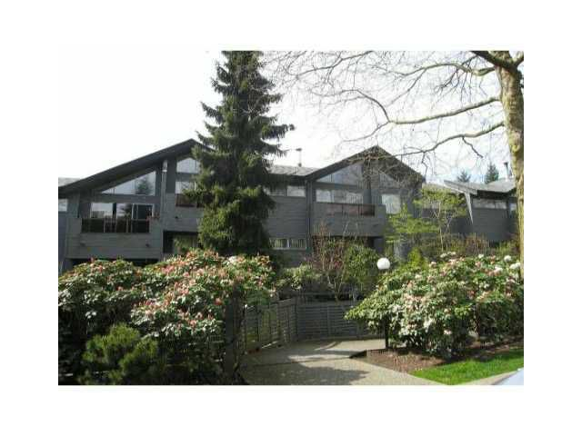 Main Photo: 313 230 MOWAT Street in New Westminster: Uptown NW Condo for sale : MLS®# V881175