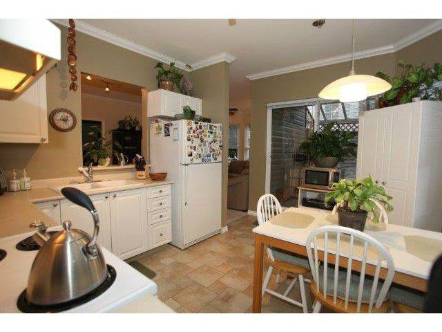 Main Photo: # 103 12769 72ND AV in Surrey: West Newton Condo for sale : MLS®# F1403166
