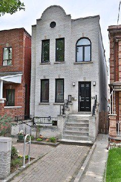 Main Photo: 64 Northcote Avenue in Toronto: Little Portugal House (2-Storey) for sale (Toronto C01)  : MLS®# C2922927